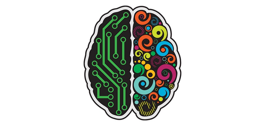 Artificial Intelligence Applications for Small Business
